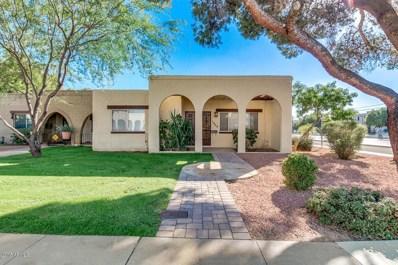 1849 W Citrus Way, Phoenix, AZ 85015 - #: 5844468
