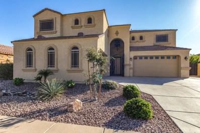 17785 W Dahlia Drive, Surprise, AZ 85388 - #: 5844533