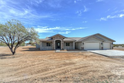 26107 N 150th Avenue, Surprise, AZ 85387 - #: 5844583