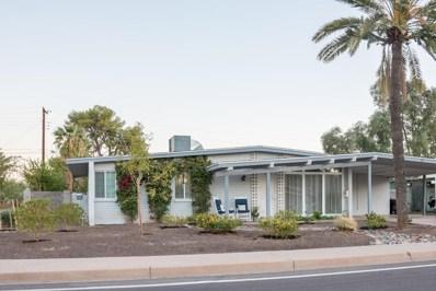 828 W McLellan Road, Mesa, AZ 85201 - #: 5844680
