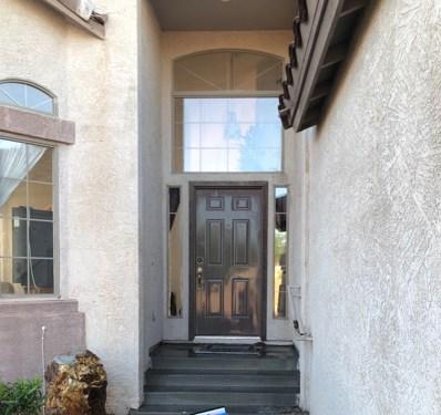 13310 N 130th Lane, El Mirage, AZ 85335 - #: 5844743
