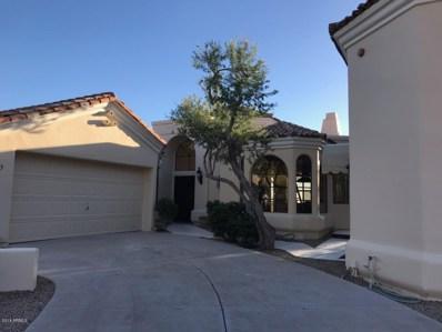 13503 E Charter Oak Drive, Scottsdale, AZ 85259 - #: 5844765