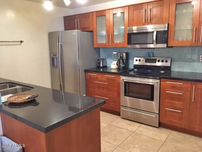 11260 N 92ND Street Unit 2108, Scottsdale, AZ 85260 - #: 5844845