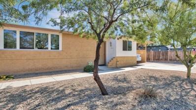 925 W McDowell Road Unit 112, Phoenix, AZ 85007 - #: 5844942