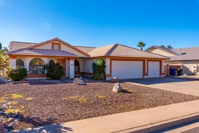 3109 E Lakewood Street, Mesa, AZ 85213 - #: 5844959