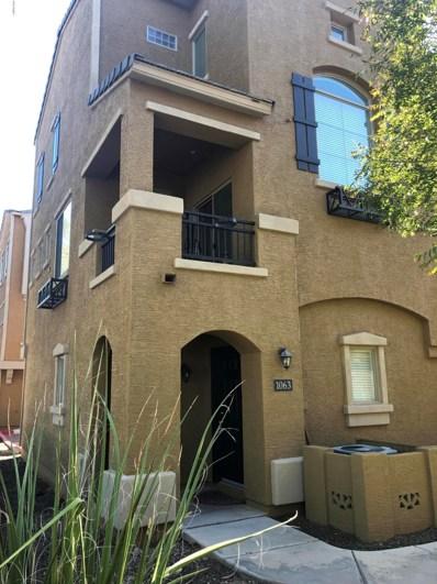 900 S 94TH Street Unit 1063, Chandler, AZ 85224 - #: 5844995