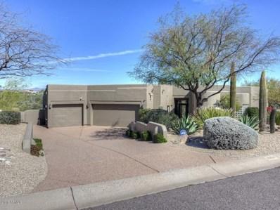 15824 E Eagle Crest Road, Fountain Hills, AZ 85268 - #: 5845056