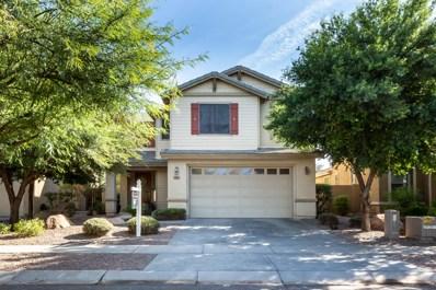 3825 S Vineyard Avenue, Gilbert, AZ 85297 - #: 5845142