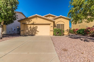 16184 W Custer Lane, Surprise, AZ 85379 - #: 5845206