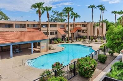 1645 W Baseline Road Unit 2159, Mesa, AZ 85202 - #: 5845406