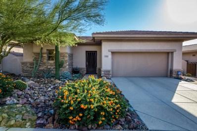 7741 E Balao Drive, Scottsdale, AZ 85266 - #: 5845411