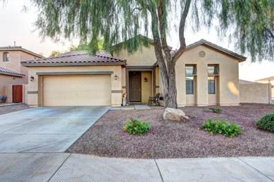 6920 S Pearl Drive, Chandler, AZ 85249 - #: 5845618
