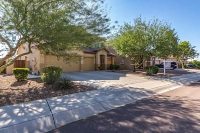 10411 W Sands Drive, Peoria, AZ 85383 - #: 5845699