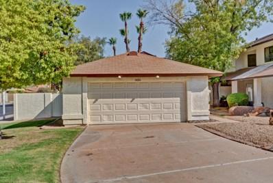 10036 W Roma Avenue, Phoenix, AZ 85037 - #: 5845792