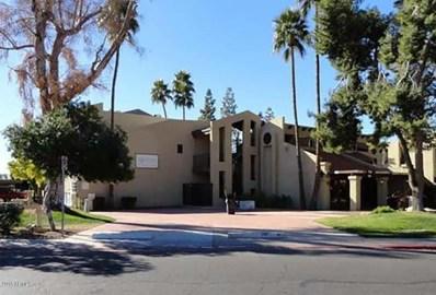 461 W Holmes Avenue Unit 303, Mesa, AZ 85210 - #: 5845797