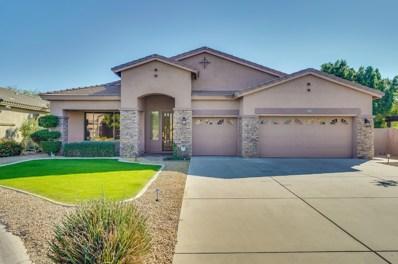 1239 E Kramer Circle, Mesa, AZ 85203 - #: 5845822