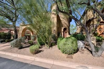9250 E Horseshoe Bend Drive, Scottsdale, AZ 85255 - #: 5845848