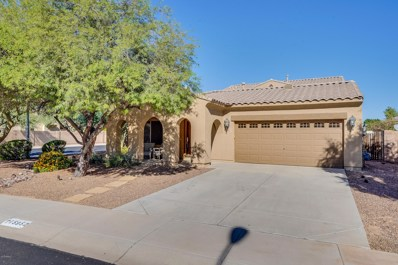 15952 W Custer Lane, Surprise, AZ 85379 - #: 5845852