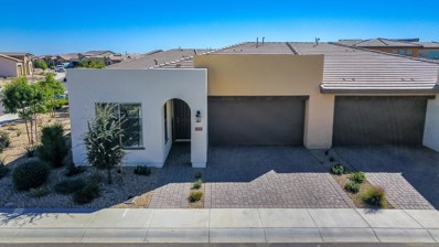 923 E Cereus Pass, San Tan Valley, AZ 85140 - #: 5845860
