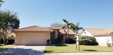 21960 N 73RD Avenue, Glendale, AZ 85310 - #: 5845878