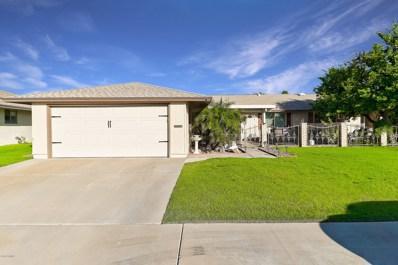 10604 W Roundelay Circle, Sun City, AZ 85351 - #: 5845902