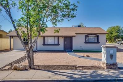 1500 S Kay Circle, Mesa, AZ 85204 - #: 5845904