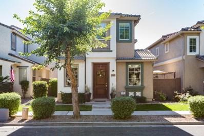 10047 E Isabella Avenue, Mesa, AZ 85209 - #: 5845910
