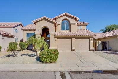 4502 E Meadow Drive, Phoenix, AZ 85032 - #: 5845915