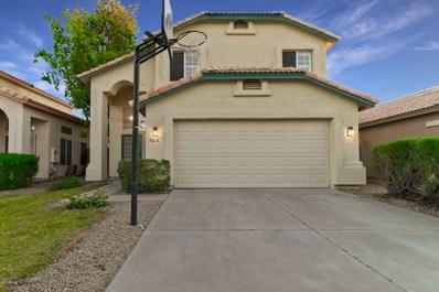 5015 W Kerry Lane, Glendale, AZ 85308 - #: 5845996