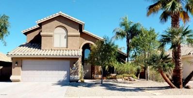 7252 E Medina Avenue, Mesa, AZ 85209 - #: 5846014