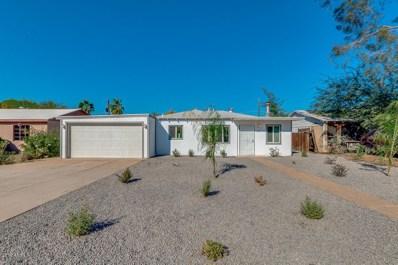 1908 E Glenrosa Avenue, Phoenix, AZ 85016 - #: 5846129