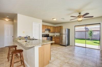 11771 W Windrose Avenue, El Mirage, AZ 85335 - #: 5846163