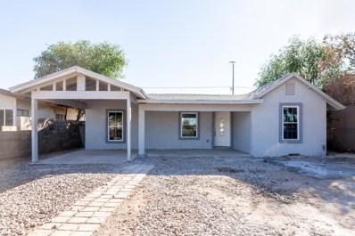 3611 W Taylor Street, Phoenix, AZ 85009 - #: 5846165