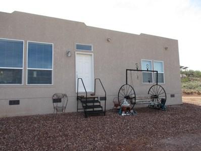 28409 N 451ST Avenue, Wickenburg, AZ 85390 - #: 5846270