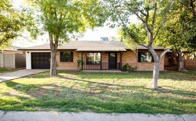 2939 E Earll Drive, Phoenix, AZ 85016 - #: 5846290