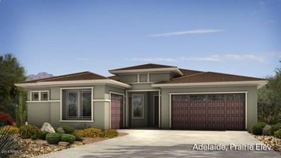 2425 E Cherry Hill Drive, Gilbert, AZ 85298 - #: 5846328