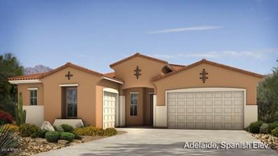 2455 E Cherry Hill Drive, Gilbert, AZ 85298 - #: 5846345
