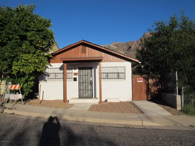60 N Neary Avenue, Superior, AZ 85173 - #: 5846548