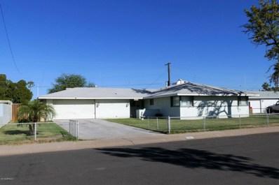 6026 W Medlock Drive, Glendale, AZ 85301 - #: 5846563