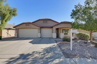 8033 N 56th Drive, Glendale, AZ 85302 - #: 5846588