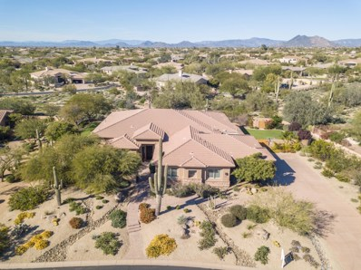 27538 N 67TH Way, Scottsdale, AZ 85266 - #: 5846614