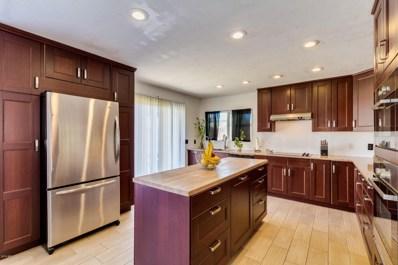 8638 N 56TH Avenue, Glendale, AZ 85302 - #: 5846625