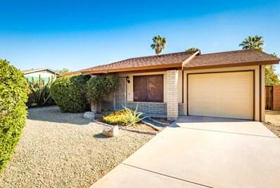 17801 N 34TH Place, Phoenix, AZ 85032 - #: 5846627