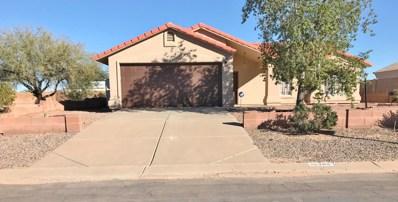 15385 S Cherry Hills Drive, Arizona City, AZ 85123 - #: 5846679
