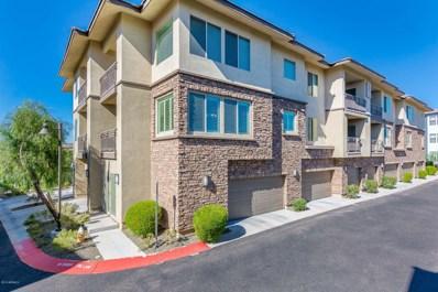 17850 N 68TH Street Unit 2187, Phoenix, AZ 85054 - #: 5846682