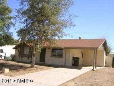 4117 E Saint Catherine Avenue, Phoenix, AZ 85042 - #: 5846714