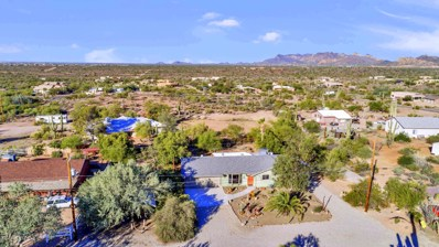 2874 N Sixshooter Road, Apache Junction, AZ 85119 - #: 5846735