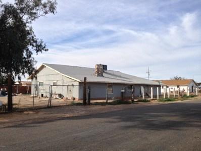 31826 N Palo Verde Street, Wittmann, AZ 85361 - #: 5846785