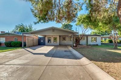 7036 N 14th Street, Phoenix, AZ 85020 - #: 5846814