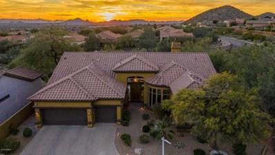12150 N 137TH Way, Scottsdale, AZ 85259 - #: 5846841